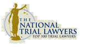 National Associations of Trial Lawyers