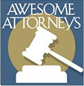 Awesome Attorneys