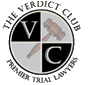 The Verdict Club - Premier Trial Lawyers