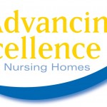 Nursing Home Abuse Attorneys Thrilled by American Nursing Homes Making Moves to Change Care