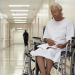 The 10 Worst Nursing Homes in the Tri-County Area: #5