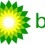 BP and Transocean Could Escape Sufficient Liabilty