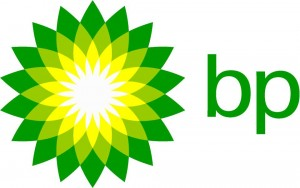 BP's liability diminished by current laws of the high seas