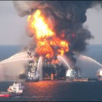 BP Cuts Corners and Defective Well Causes Blast
