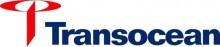Transocean product liability costs in question