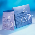 NUVARING Named in Product Liability and Wrongful Death Lawsuits