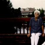 Nursing Home Abuse Case Ends in $114 Million Verdict