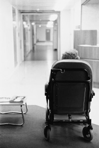 New Jersey Lawyers - nursing home abuse