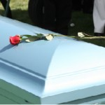 New Jersey Wrongful Death Attorneys: Free Case Evaluation