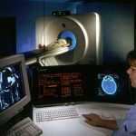 CT Scans Causing Radiation Overdoses
