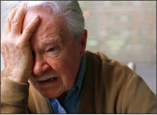 new jersey philadelphia nursing home abuse attorneys negligence skilled healthcare group