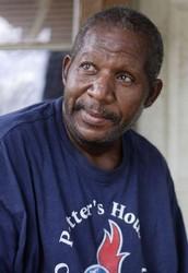 nursing home abuse negligence kills don brown