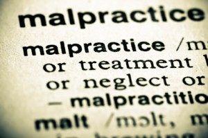 new jersey philadelphia medical malpractice attorneys negligence seek recoveries