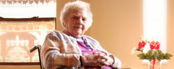 nursing home abuse and beglect ombudsman in new jersey