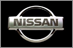new jersey philadelphia defective products attorneys nissan recall over two million vehicles