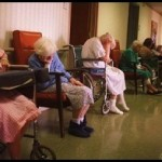Nursing Homes Failing to Prevent Falls