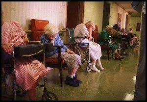 new jersey philadelphia nursing home abuse attorneys negligence failing prevent falls