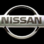Defective Product Recall: Over Two Million Nissans