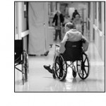nursing home abuse, negligence, injury
