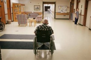 new jersey philadelphia nursing home abuse attorneys neglect uncovered litigation