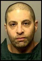 new jersey philadelphia medical malpractice attorneys negligence mark weinberger fraud jail