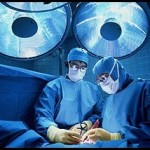 Surgical Errors: Do You Really Need Surgery to Cure a Stomach Virus?