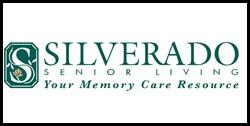 new jersey philadelphia nursing home abuse attorneys molly fischer silverado senior living center