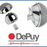 depuy orthopaedics hip implants recalled