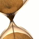 DePuy Hip Implant Claims – Is Time Ticking?