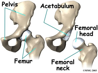depuy hip implant asr recall attorneys new jersey philadelphia defective replacement