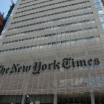 DePuy Fights the New York Times and Loses