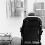 Nursing Home Abuse – What Should You Do?