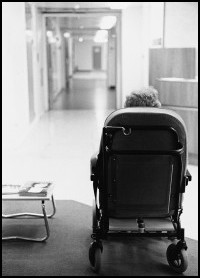 nursing home abuse attorneys new jersey philadlephia