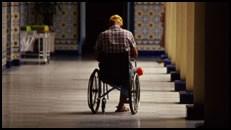 nursing home abuse attorneys new jersey philadelphia Harborside Madisonville