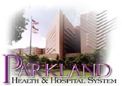 medical malpractice new jersey philadelphia attorneys negligence parkland memorial hospital
