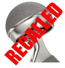 new jersey philadelphia depuy hip recall lawyers asr xl implant