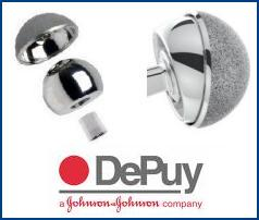 new jersey philadelphia DePuy hip recall attorneys represent victims everywhere