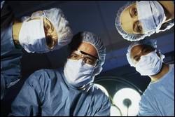 medical malpractice attorneys new jersey philadelphia caps proposed florida