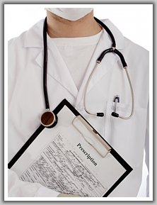 medical malpractice and negligence attorneys in nj and pa