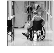nursing home abuse and negeligence attorneys in nj and pa
