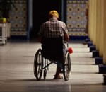 Nursing Home Abuse Lawyers Necessary to Exposing Nursing Home Abuse