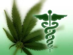 new jersey philadelphia malpractice lawyers marijuana prescription pregnant woman
