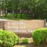 New Jersey Nursing Home Exposé: Stratord Nursing & Convalescent Center