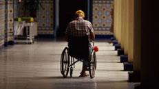 new jersey philadelphia nursing home abuse attorneys patients decreased mental awareness