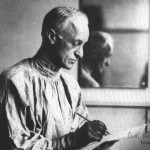 Medical Malpractice Not a New Concern, According to Harvey Cushing's Notes