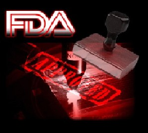 new jersey philadelphia medical malpractice lawyers careless FDA approval