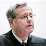 DePuy Hip Recall Lawyers Discuss MDL Chief – Judge Katz
