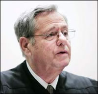 new jersey philadelphia depuy hip recall lawyers discuss MDL chief judge katz