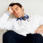 medical malpractice lawyers in nj and pa