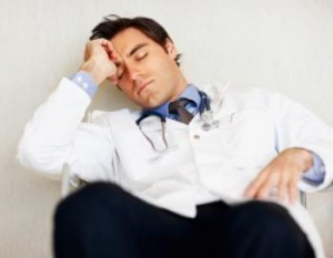 new jersey philadelphia medical malpractice lawyers disclosure lack sleep